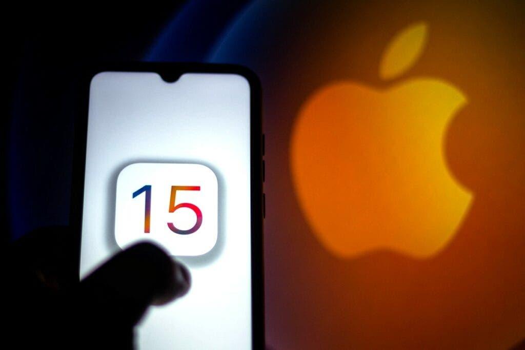 Apple dice que iOS es más seguro que Android: vea por qué