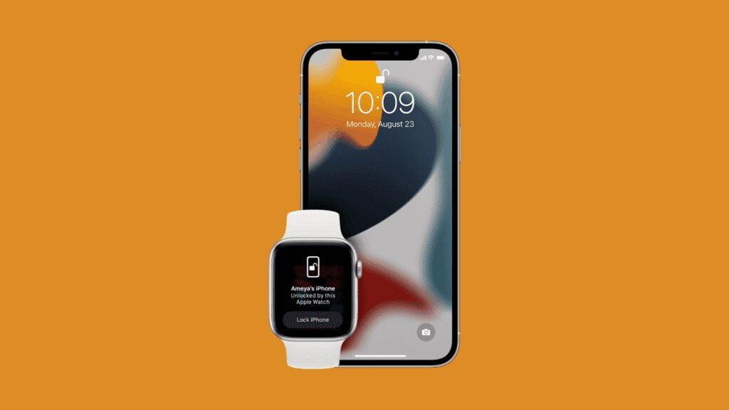 Las 4 razones principales por las que Apple está teniendo dificultades para abandonar el diseño de muesca