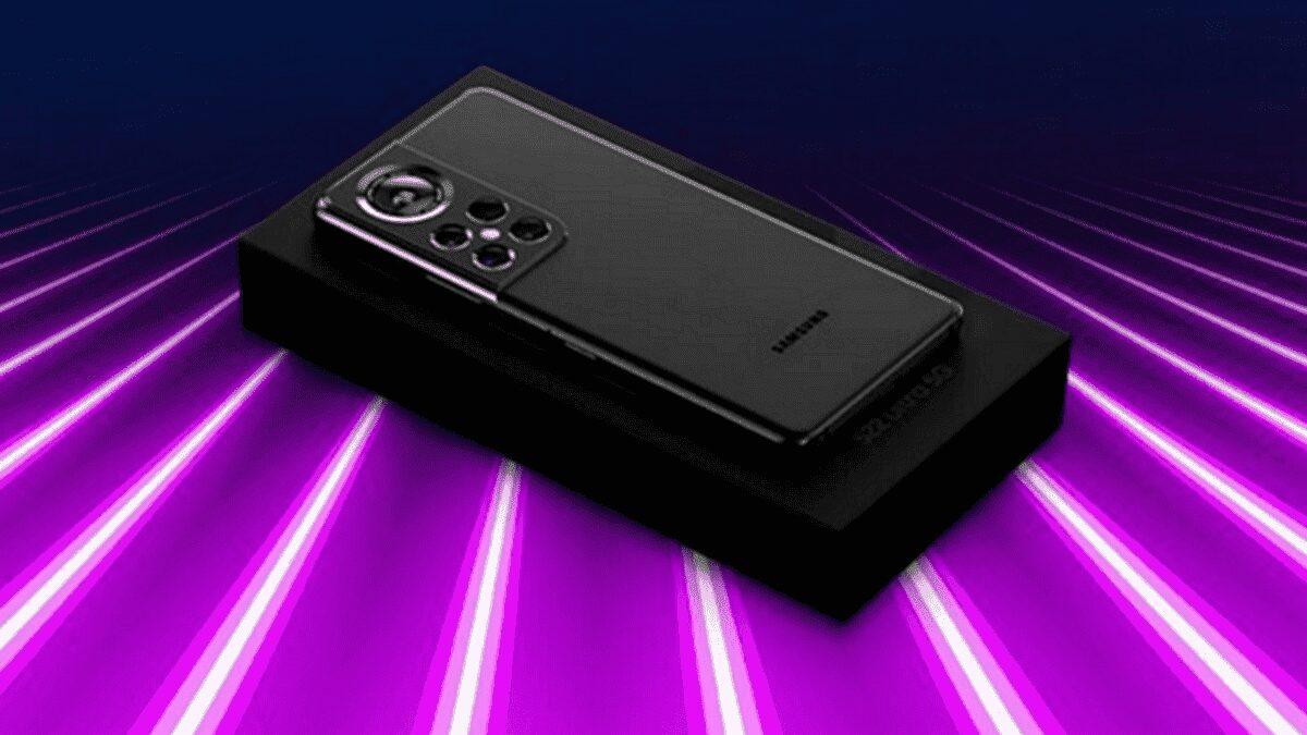 Samsung quiere operar más teléfonos Galaxy con chipsets Exynos